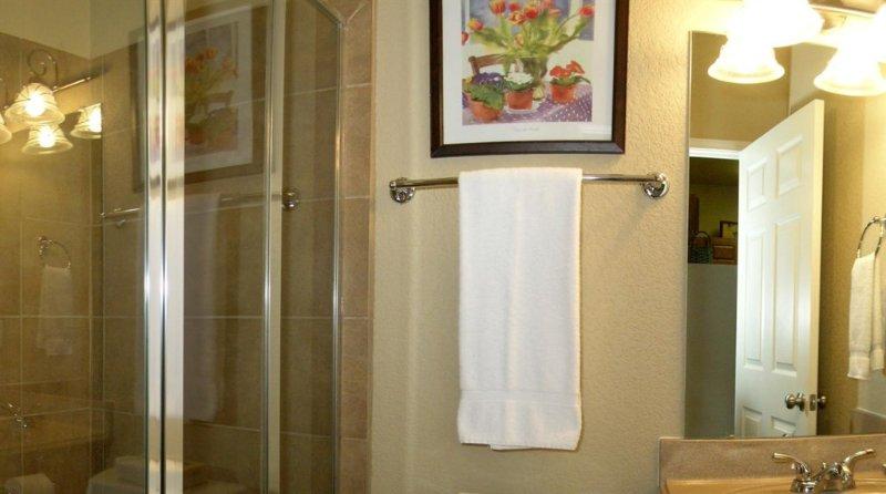 TRV-Brook-Bathroom