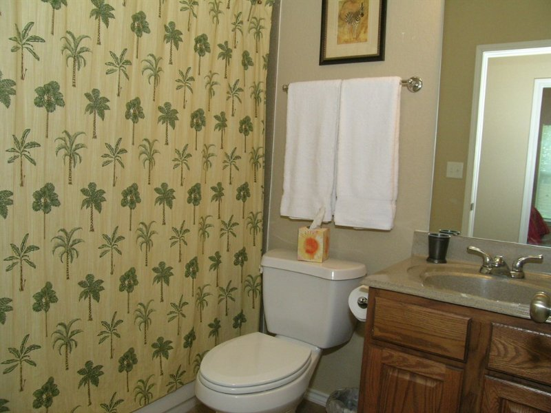 TRV-Safari-Guest Bathroom