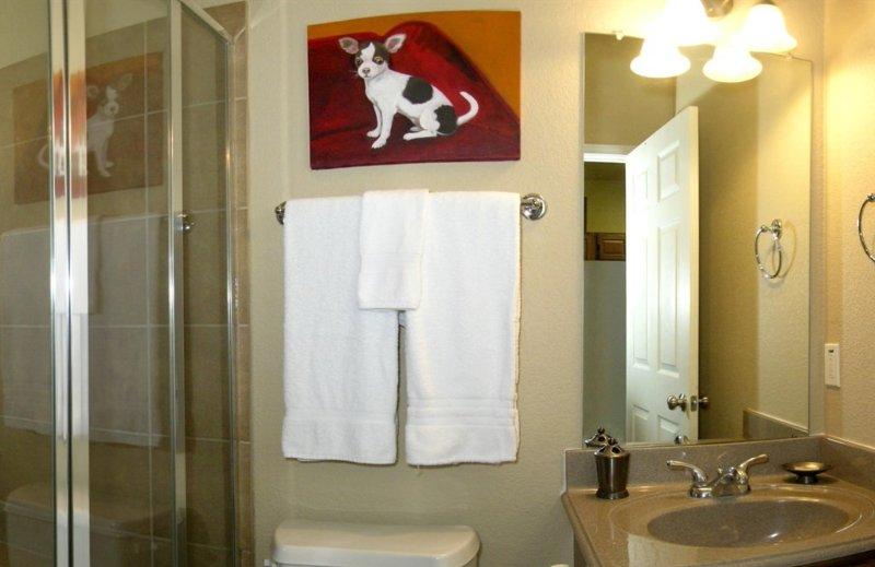 TRV-Blackstone-Salle de bain