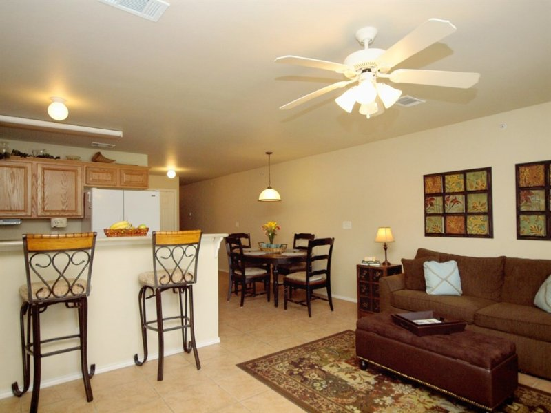 Waterwheel H-202-Living Room