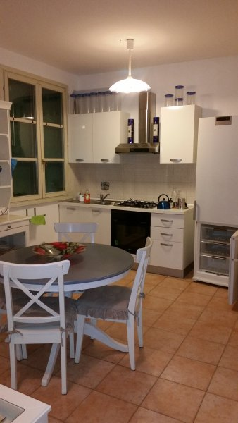 Vicino Fidenza Village, vacation rental in Gropparello