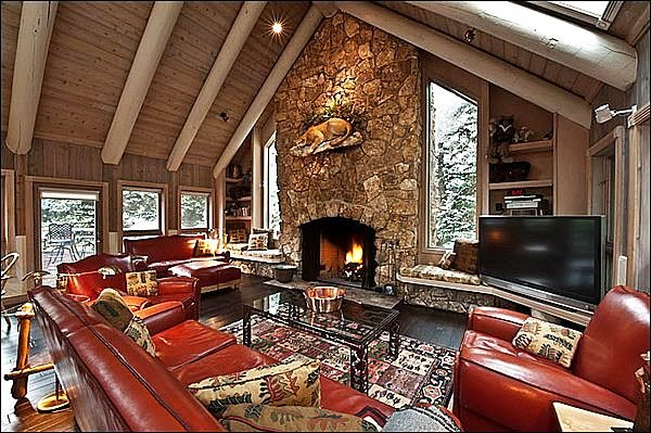 Luxurious Beaver Creek Home, Additional Guest House Available (208832), location de vacances à Beaver Creek