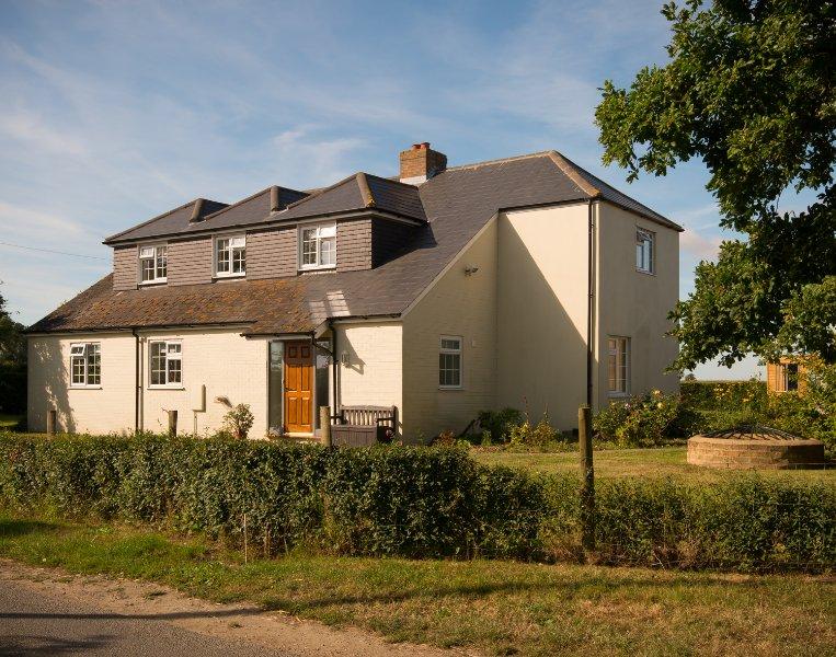 zedbrook updated 2019 holiday rental in kent tripadvisor rh tripadvisor co uk