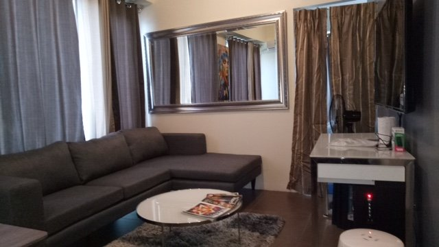 Condo Penthouse type, holiday rental in Antipolo City