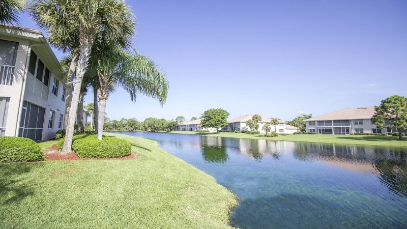 NEW Vacation Rental In NAPLES Florida!! Has Waterfront And
