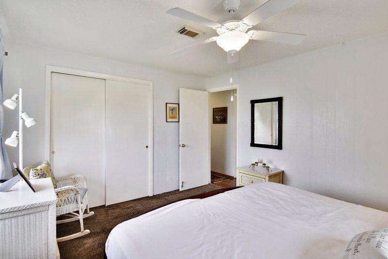 prager bay view updated 2019 3 bedroom house rental in galveston rh tripadvisor com
