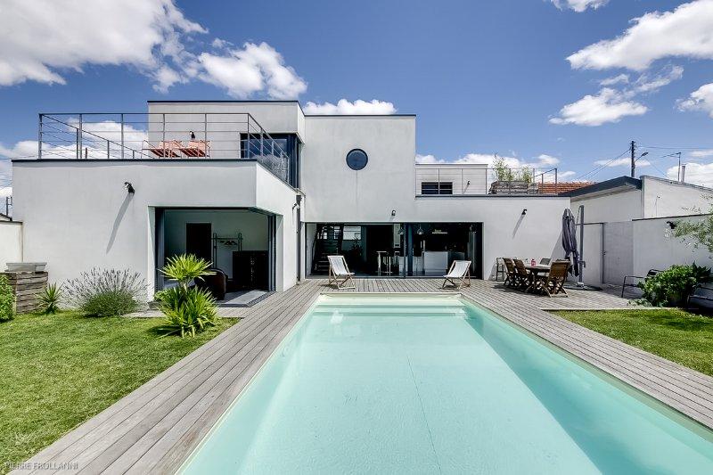 louer appartement Merignac Maison design
