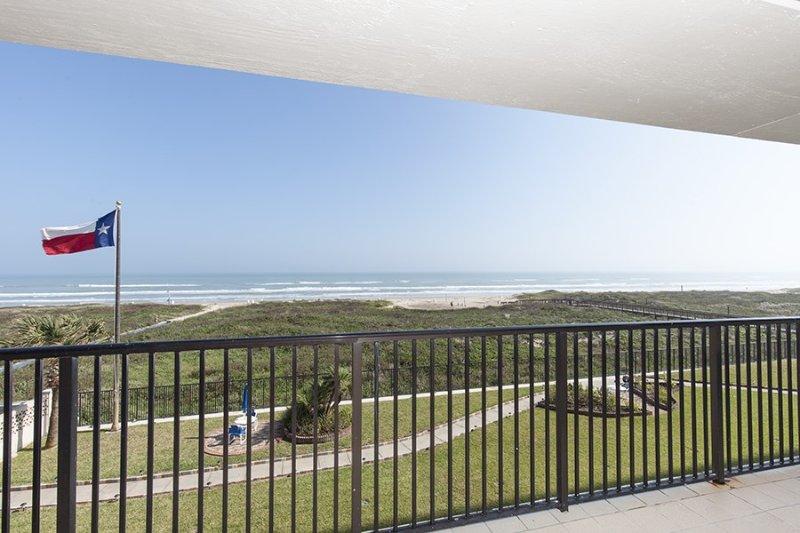 Great Oceanview