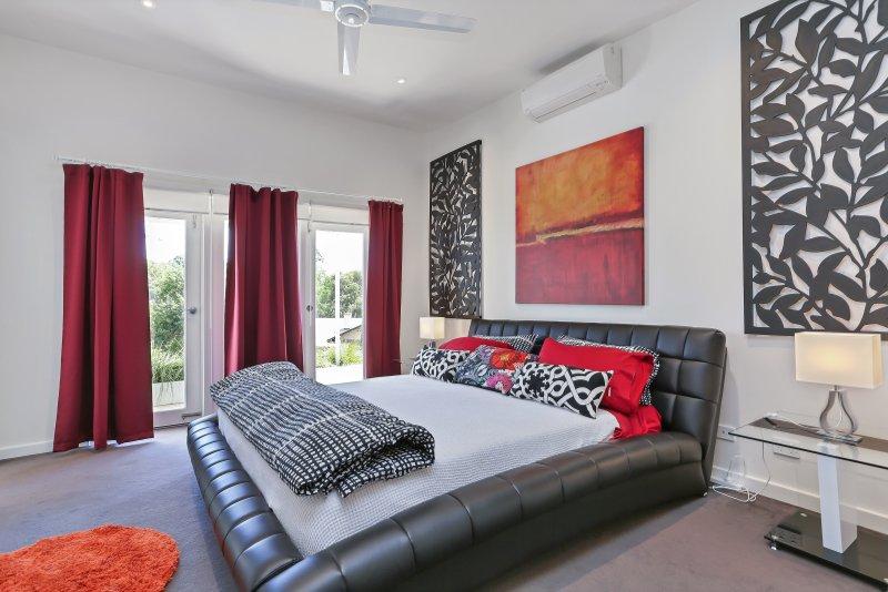Luxury Suite Re Tramonto con la propria loungeroom privato