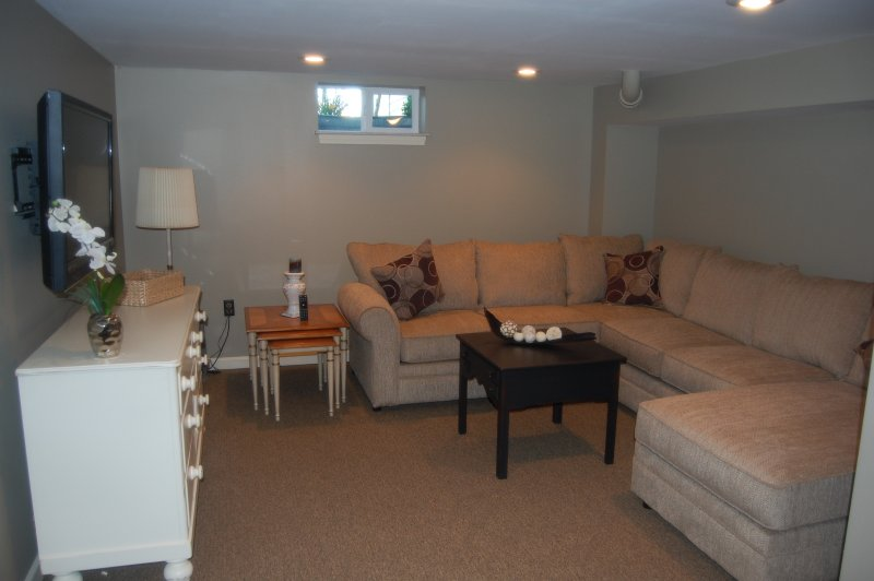 White Oak Cottage, holiday rental in Ronks