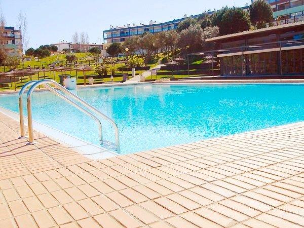 Apartment Marina Vista