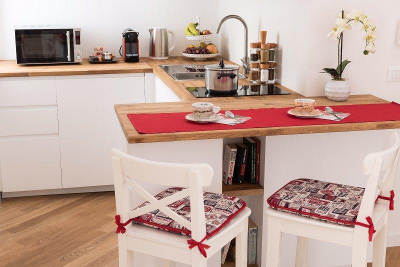 GRAN SUITE ELEGANTE E ACCOGLIENTE 5 POSTI SIRACUSA, holiday rental in Casale Modica