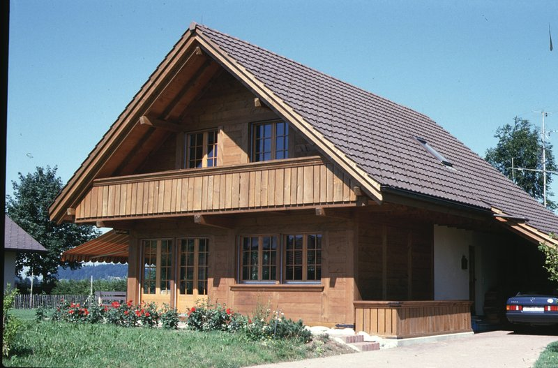 Betreute Ferien (für Senioren) im Pierre-à-Baus in der Schweiz (Vollpension), vacation rental in Wangenried