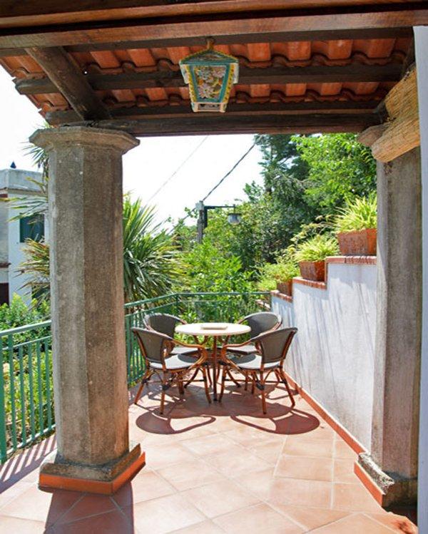 02 Casa sul Pizzo outdoor space