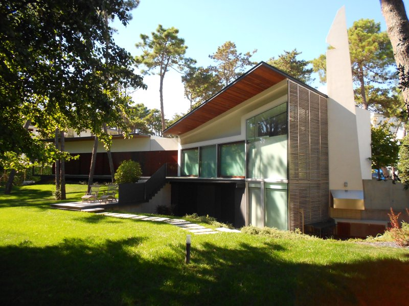 Villa Sole E2, vacation rental in Lignano Pineta