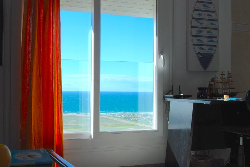 Hee nalu surf camp Rental holidays Taghazout - Agadir Morocco, location de vacances à Tamraght