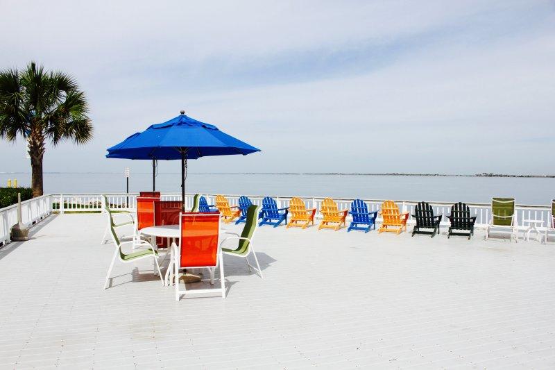 No hay mejor playa que éste!