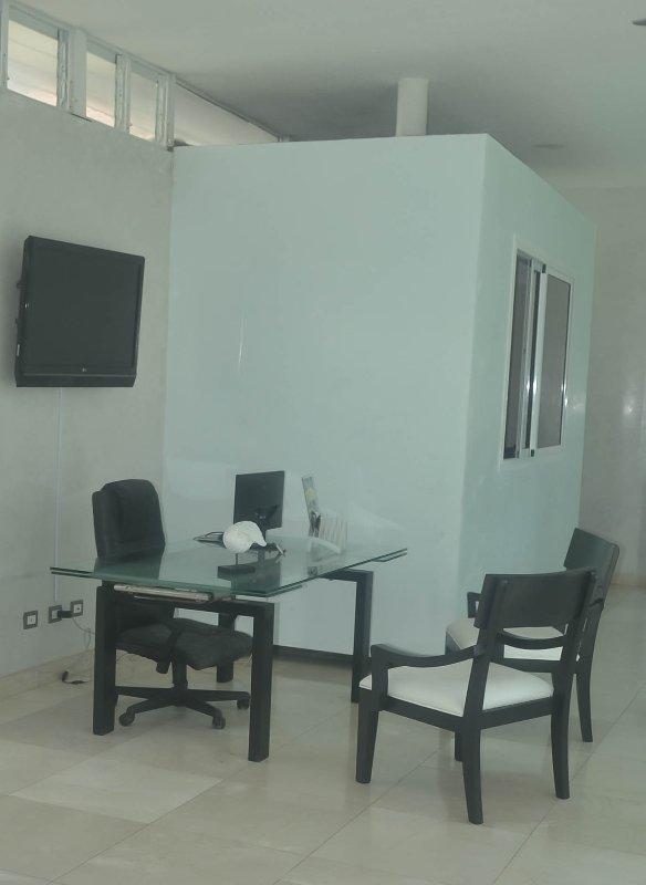 Chaise, Meubles, salle à manger, Table, Banc