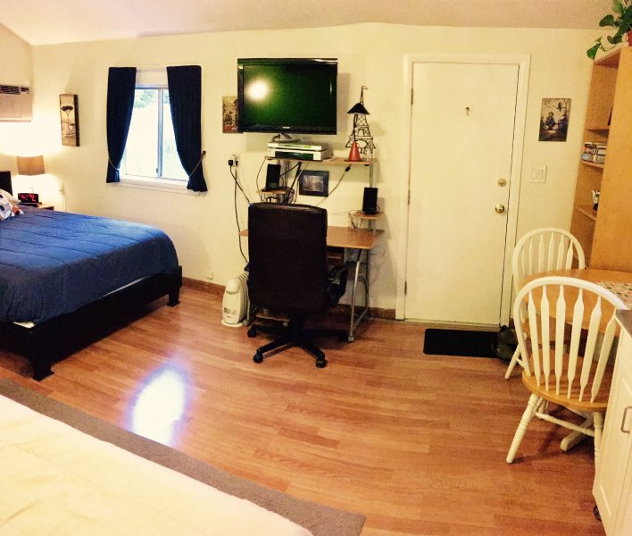 location appartement Los Angeles Home Away