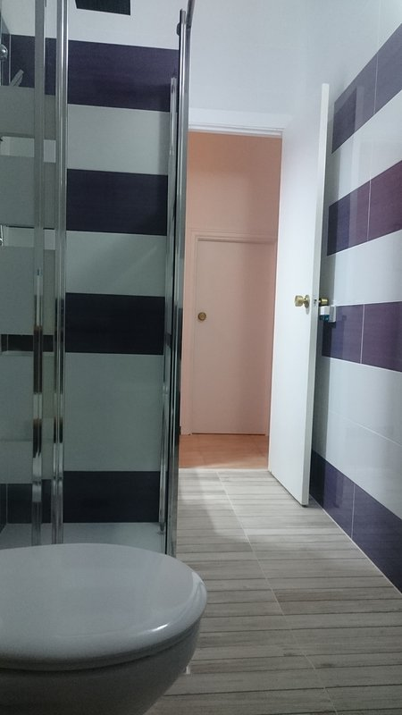 2016 banheiro