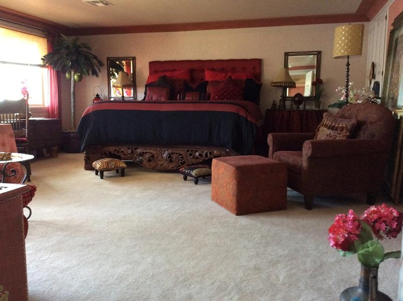 Surprising Mermaids Suite With Personal Ocean Front Hot Tub Updated Home Interior And Landscaping Transignezvosmurscom