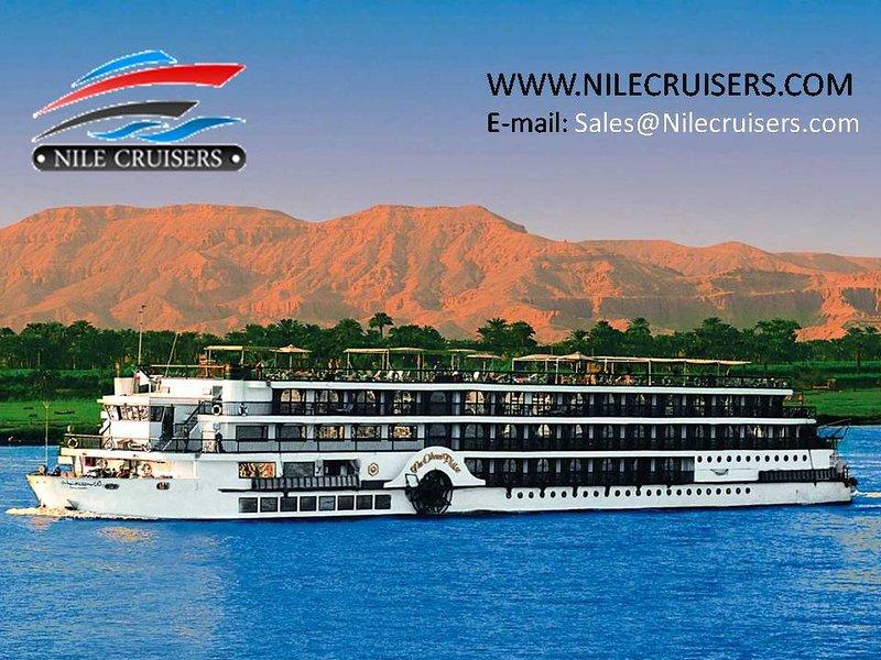 Cruisers Nil