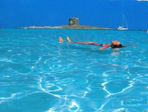 Bilocale in Sardegna, holiday rental in Platamona