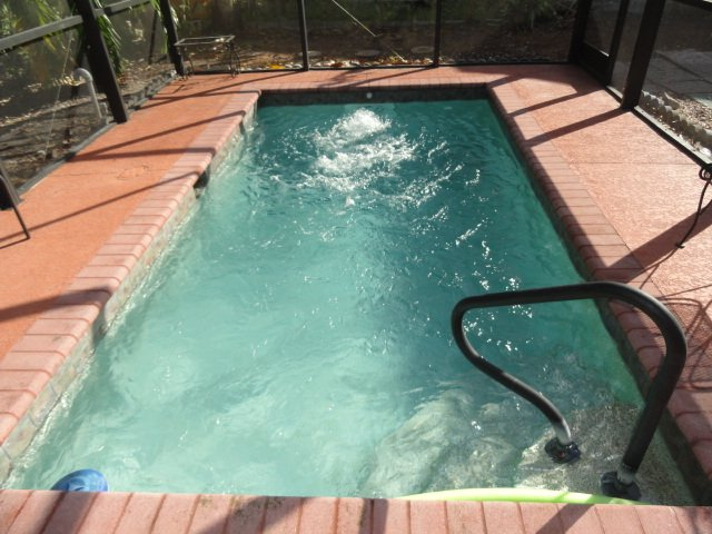Great Newly Remodled Pool Home Beach Property Hot Tub Wifi