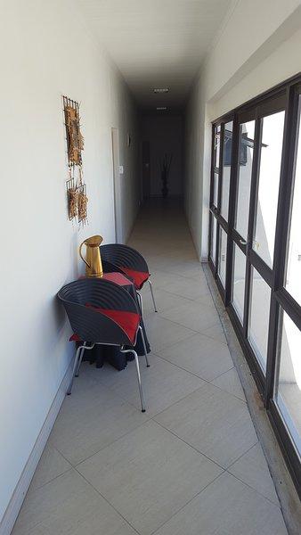 DOLPHIN ACCOMMODATION, location de vacances à Gansbaai