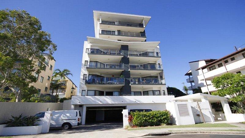 Amalfi Unit 11, - Above All Else - 50 King Street, alquiler vacacional en Kings Beach