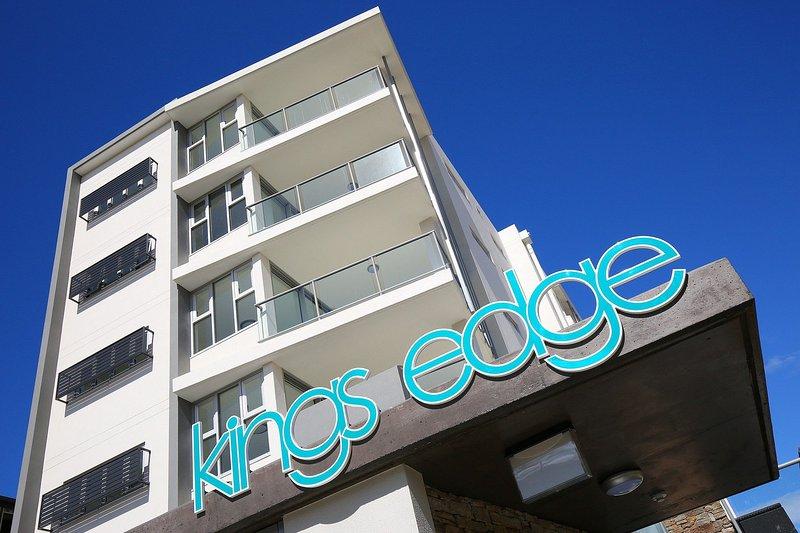 Kings Edge Unit 1, 34 Esplanade (Princess Lane), alquiler vacacional en Kings Beach