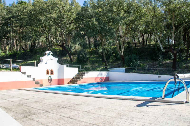 Lemon Tree Cottage, alquiler de vacaciones en Caldas da Rainha