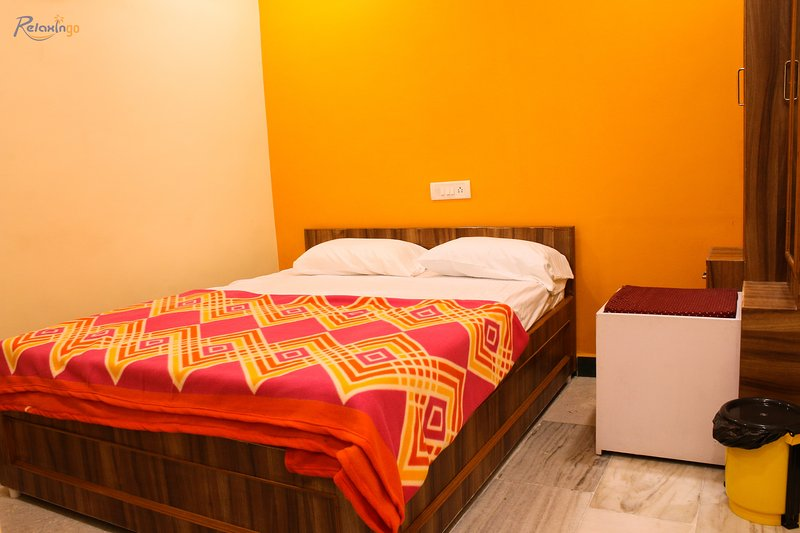 GSweetstay, holiday rental in Chennai District