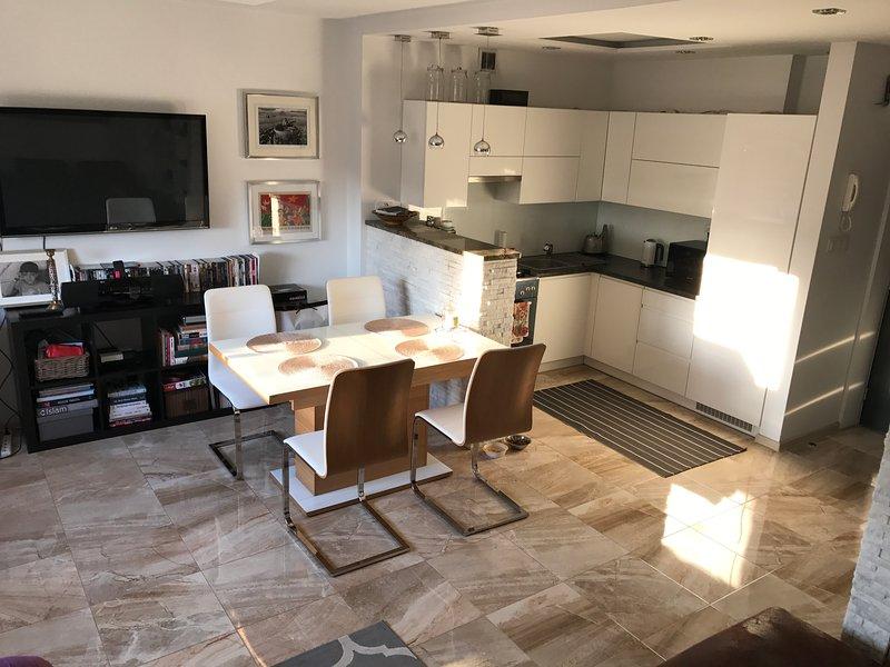 Aktualisiert m best location modern interior old