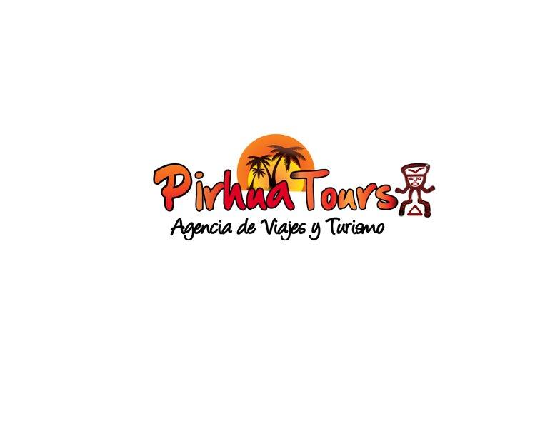 Agencia de Viajes, holiday rental in Piura