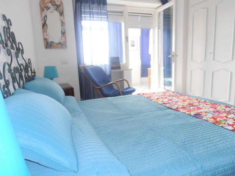 slaapkamer n.1