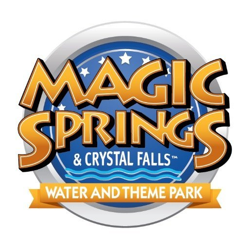 The Kids will love Magic Springs!