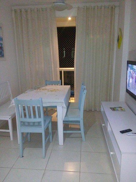 Cobertura em Cabo Frio, vacation rental in Cabo Frio