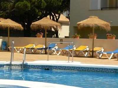 Fantastico Apartamento a 50 metro de la playa de Caños de Meca, holiday rental in Barbate