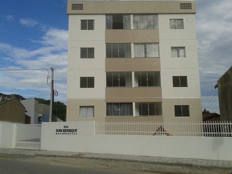 Promocional...Parque Beto Carrero e Praias de Penha SC, alquiler de vacaciones en Picarras