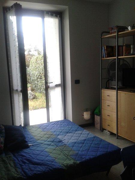 Appartamento Monolocale Vicino al Lago e alle Terme Lugana di Sirmione, vacation rental in San Martino della Battaglia