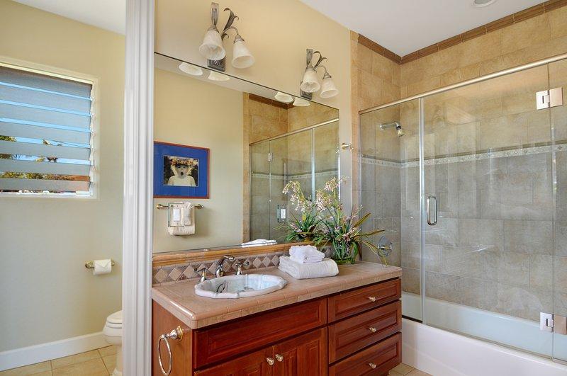 reine salle de bains