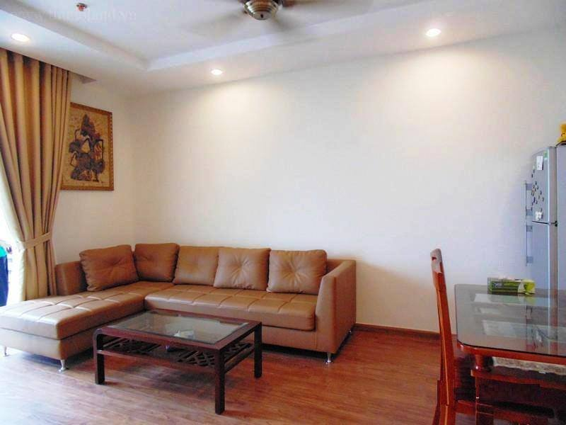Timescity Appartment- Hanoi Dream Place, holiday rental in Hanoi