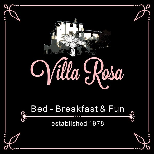 Villa Rosa, holiday rental in Melito di Porto Salvo