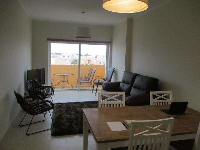 Trife Pink Apartment, Cabanas Tavira, Algarve, holiday rental in Conceicao