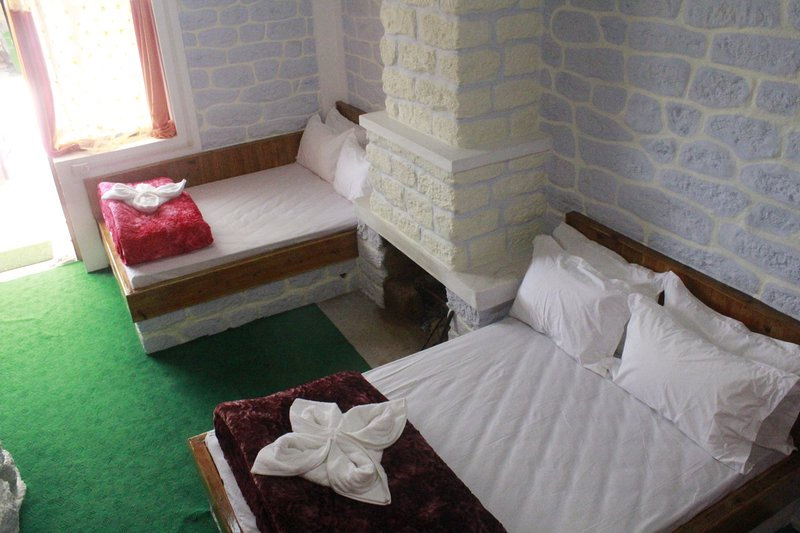 Takdah Solacetone Home Stay, vacation rental in Darjeeling