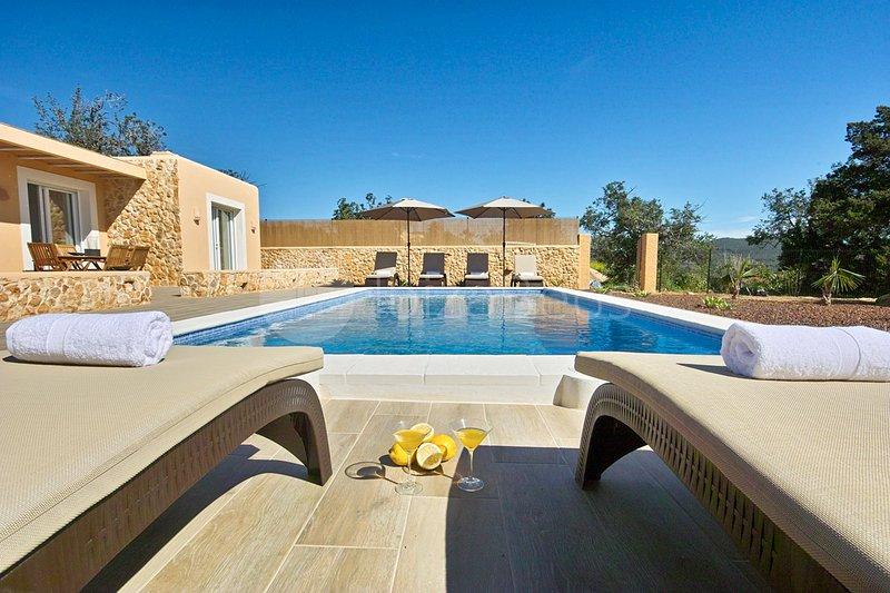 MAISON99 – semesterbostad i Ibiza