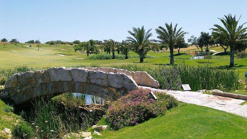 boavista-golf-resort-amp-spa-corporate-galleryd1000028