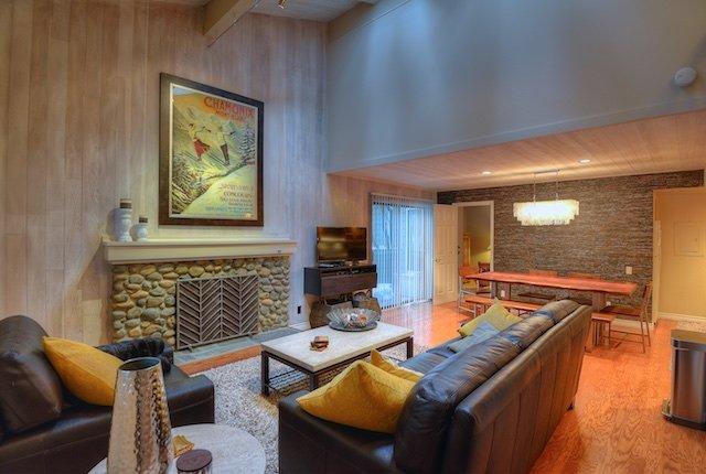 Sofá, muebles, Interior, salón, dormitorio