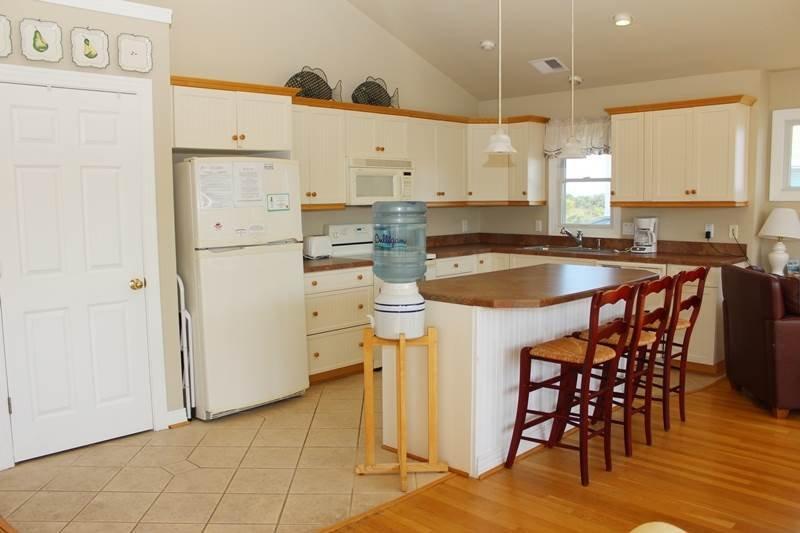 Fridge,Refrigerator,Dining Table,Furniture,Table